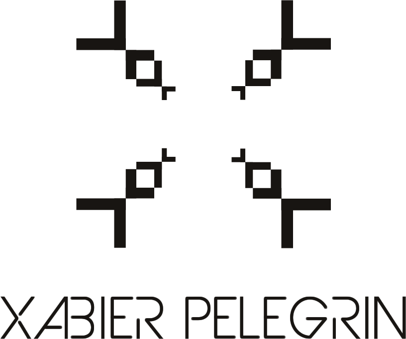 Xabier Pelegrín